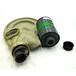 正品保证唐人防毒面具FIA氨用防毒面具