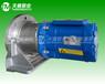 ACE三螺杆泵IMO油泵ACE038L3NTBP