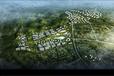 云南玉溪东恩(国际)创新产业园