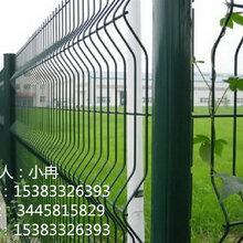 供应公路护栏网焊机电焊网机地热网片机图片