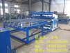 便宜的安平排焊机网片排焊机生产厂家网片机器的价格