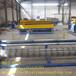 買絲網機械找安平恒泰全自動護欄網片排焊機器生產
