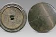 唐代海獸葡萄紋銅鏡去哪里能鑒定評估出手