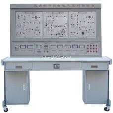 空调制冷设备电气,制冷设备电气,空调制冷设备电气实验
