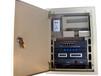 86型光纤信息桌面盒皮线光纤信息面板多媒体信息箱