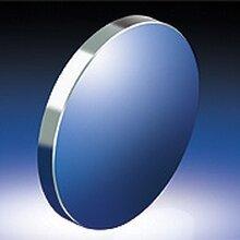锗IR非球面透镜