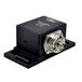 VescentD2-120光纖耦合器光纖調整器