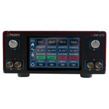 VescentSLICE-QT溫度控制器多通道圖片