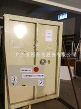 镇江常州防弹门弹药库门价格防弹门厂家证书齐全图片