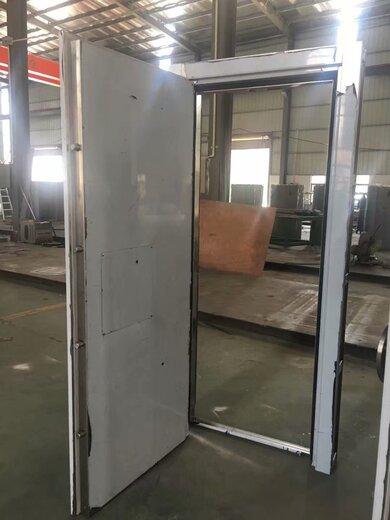 防火防盜安全門廣東、亞圖鋼質不銹鋼甲級防盜門
