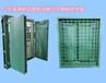 湖南钢制三层密闭窗安装要求方案定制