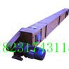 国明品牌优质刮板输送机型号齐全可定制