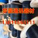 海南回收光缆三亚回收光缆价格怎么样?高价回收光缆