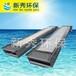 南京GSHZ回转式格栅清污机选型