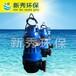 潜水排污泵口径尺寸及潜水排污泵选型