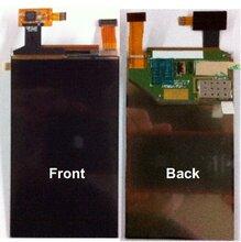 供应JDI8.9寸高清液晶屏图片