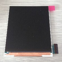 供应日历4.7寸IPS液晶图片