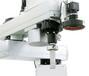 厦门雅马哈-福建工业机器人视觉系统微亚科技机器视觉检测视觉解决方案