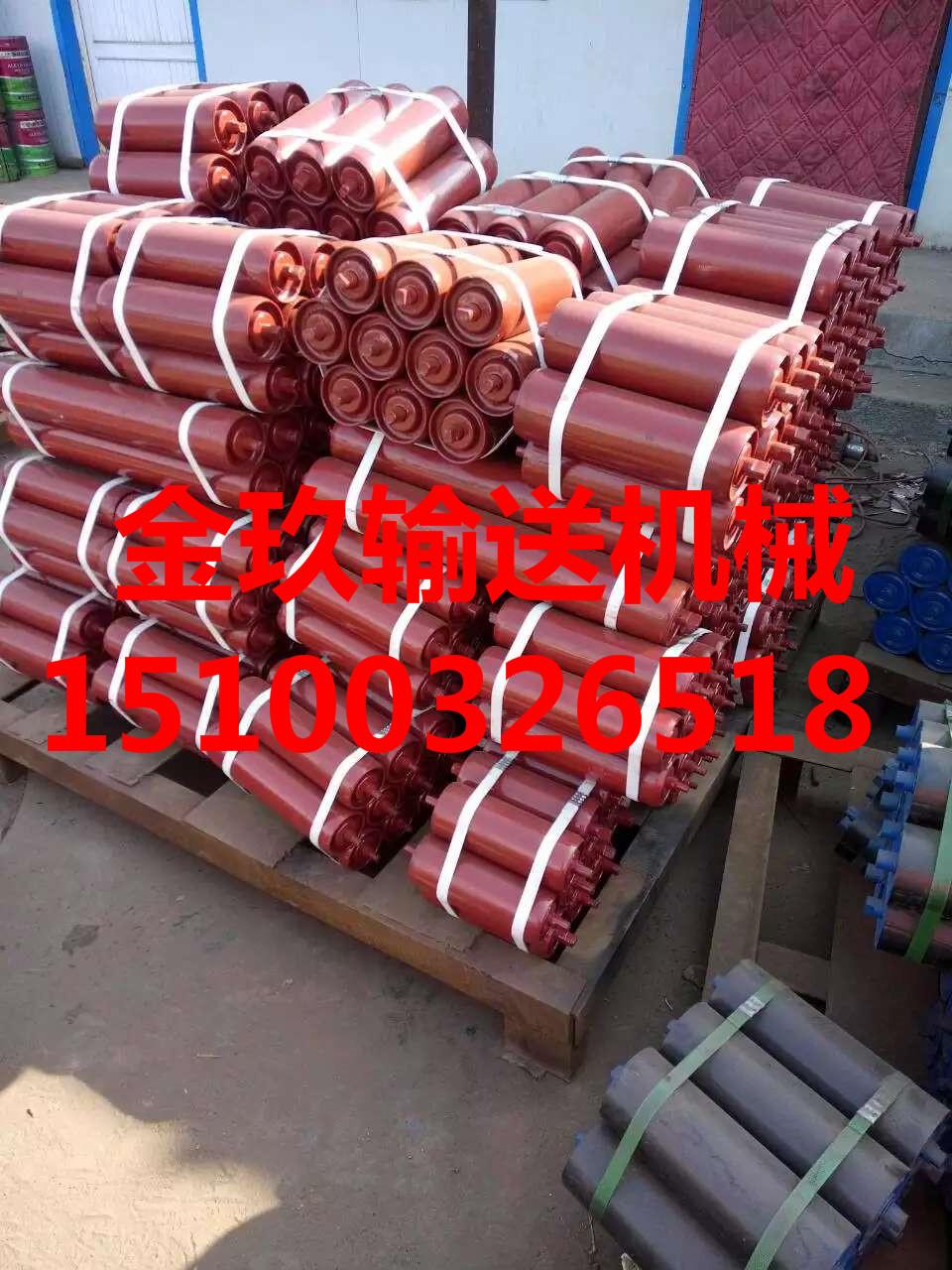 江苏无锡槽型混合机 卧式混合机 槽式混合机 卧... - 中国供应商