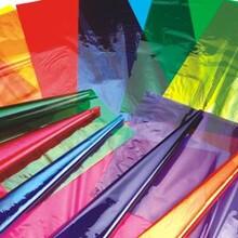 供应大批国产和进口玻璃纸图片