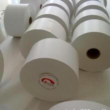供应大批国产和进口铜版纸图片