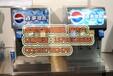 成都可乐机│百事可乐机多少钱│可乐现调机价钱