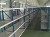 镇江回收二手仓储货架二手重型货架回收高危货架回收