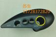 库卡KUKA示教器保护套KRC2防撞装置KCP2保护壳