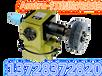 德国Amtru原装Swingtool225打磨抛光精密浮动主轴专用工具产品