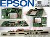 EPSON愛普生水平機器手RC90運動驅動卡SKP507維修SKP507