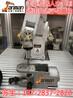 壓鑄廠自動化去毛刺浮動主軸產品車加工內孔去毛刺