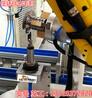 壓鑄廠自動化去毛刺浮動主軸產品浮動去毛刺主軸