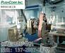 工业机械手电动精雕主轴去披锋PushCorp.AFD1200打磨力控工具