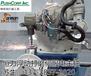 工業機器人電動主軸打披鋒PushCorp.AFD1200力控恒力主軸
