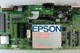 EPSON爱普生SCARA机械人RC170IO控制卡SKP499维修SKP499