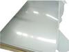 厂家大量供应优质304不锈钢板