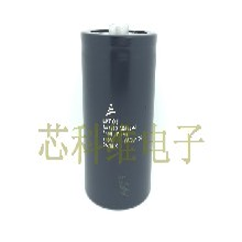 型号B43310-A9568-M价格400V5600UF