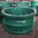 华瑞管道柔性防水套管专业厂家优惠促销