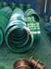 供应优质刚性防水套管/加长型防水套管/量大从优
