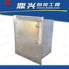 人防密閉接線盒生產廠家接線盒的作用