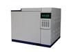 GC-9860氦离子化气相色谱仪