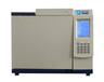 GC-18氣相色譜儀對無鉛汽油的測定