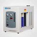 PXHA-300/2000氫、空氣體發生器一體機