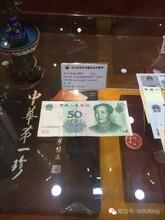 欲从土豪跃升到贵族中国富二代豪赌艺术收藏