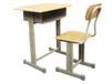 各种课桌椅图片学生升降课桌椅