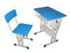 河北优质学生课桌椅直销学校学习桌椅