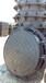 天津井盖天津球墨隐形井盖批发市场天津球墨铸铁铺砖井盖厂家供应天津球墨井盖