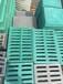 天津井盖天津树坑箅子价格天津复合材料箅子批发天津塑料偏沟单箅子厂家电话