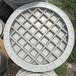 天津井盖天津复合井盖800x50绿色井盖塑料井盖销售电话高分子树脂井盖批发
