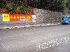 湖北荆州户外墙体广告公司